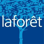 LAFORET Immobilier - CHANTIMMO