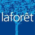 LAFORET Immobilier - DECESAVIAN